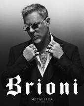 Brioni_ADV_James_Hetfield