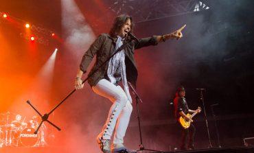 """40 години на върха: рок легендите Foreigner с юбилеен концерт на 9 май в """"Арена Армеец"""""""