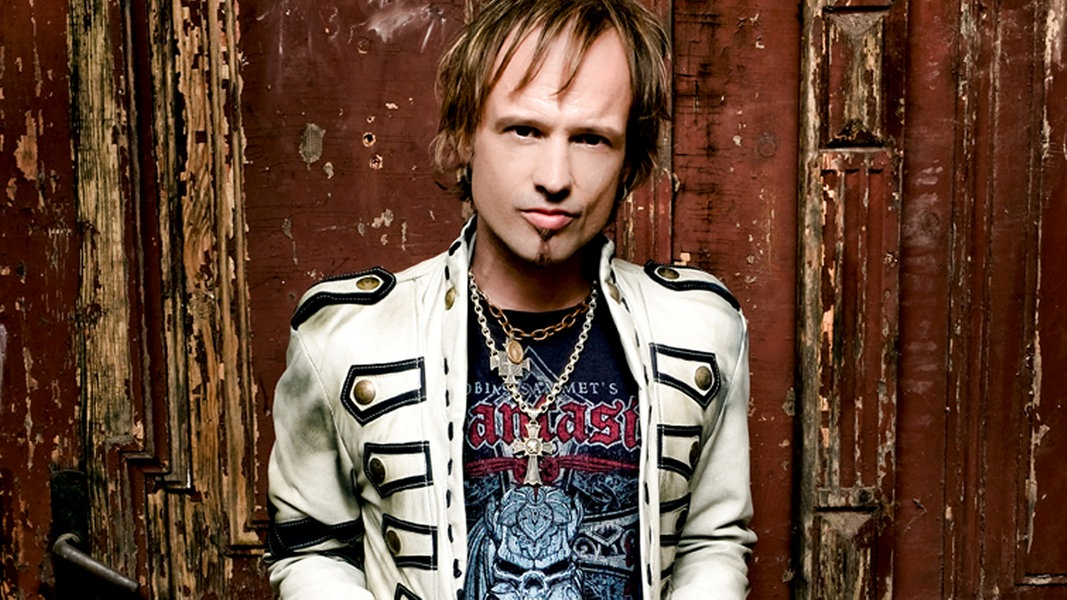 Avantasia Dying For An Angel Feat Klaus Meine