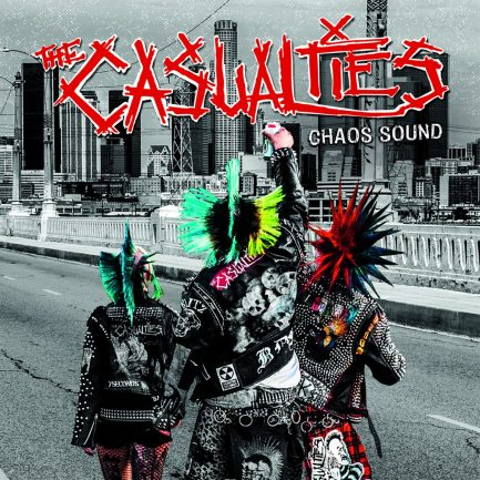 thecasualties-hr