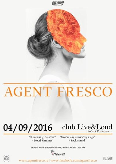 agent-fresco-poster-sofia