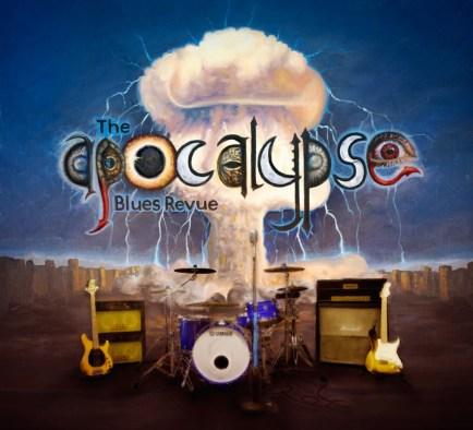 The-Apocalypse-Blues-Revue-940x855