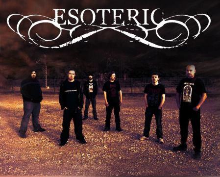news_Esoteric