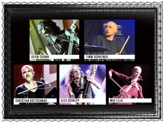 tarja-tour-2016-musicians2