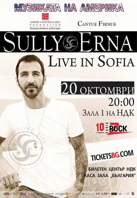 sully-erna-poster