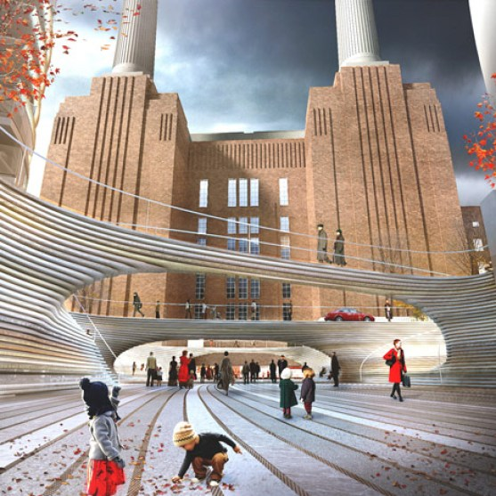 bigs-public-square-for-battersea-power-station-unveiled_dezeen_sq