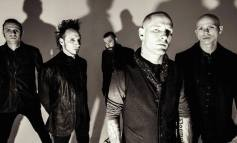 """Още информация за """"Come What(ever) May: Deluxe 10th Anniversary Edition"""" на Stone Sour"""