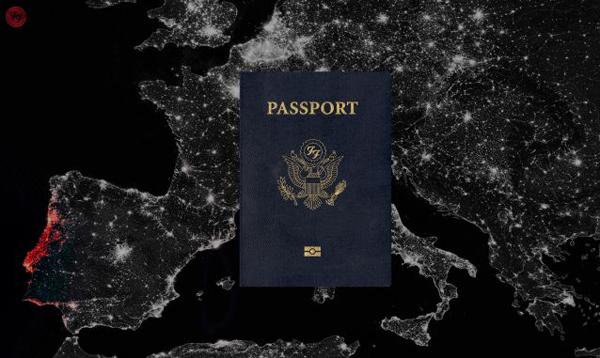 foofighterspassport