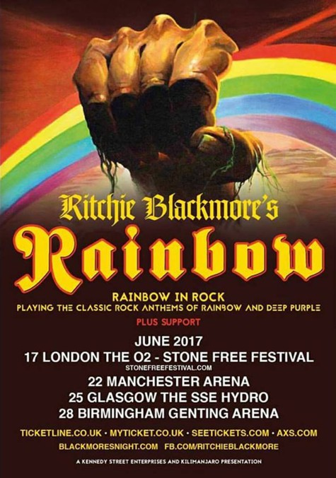 2017-rainbow