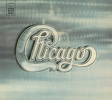 chicago_ii_cover_wstevenwilson_pr