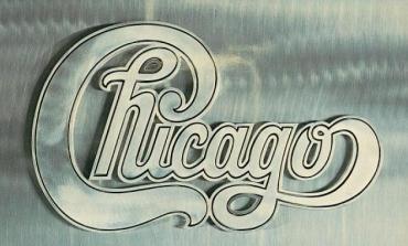 """Steven Wilson ни представя """"Chicago II"""" по невероятен начин"""