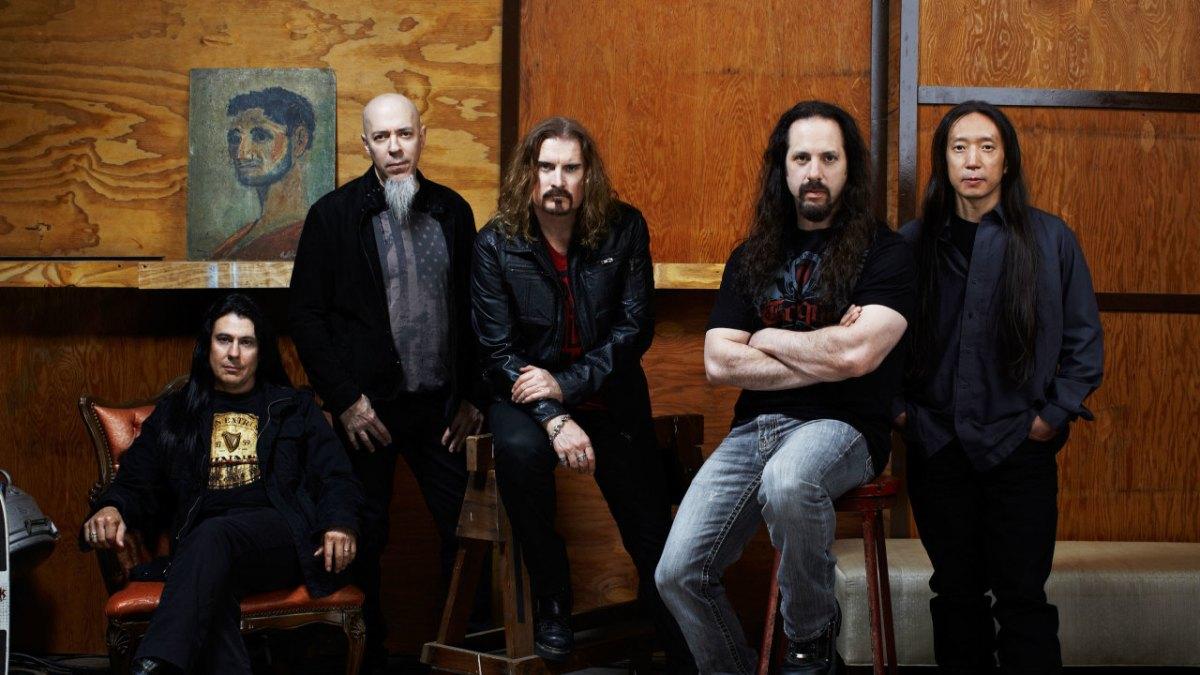 Dream Theater обявиха и втория артист, който се включва в Sofia Dream Fest 2019