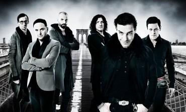 "На 19-ти май излиза новото DVD на Rammstein, вижте концертна версия на ""Wollt Ihr Das Bett In Flammen Sehen?"""