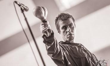 Liam Gallagher, Bastille, Fink, Goo Goo Dolls и Nothing But Thieves сред първите обявени участници в Sziget 2018
