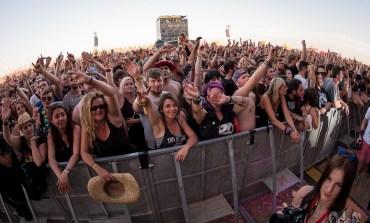 Хората, които посещават концерти, са по-щастливи, сочи научно изследване