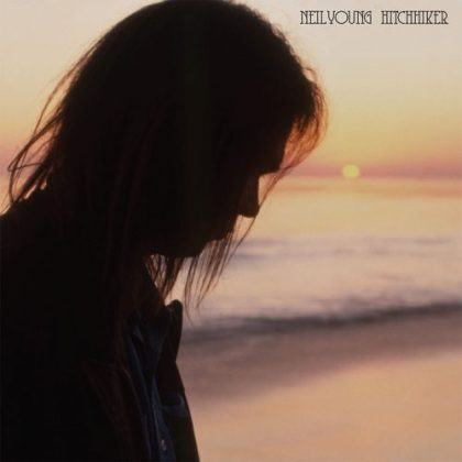 Neil-Young-Hitchhiker-500x500