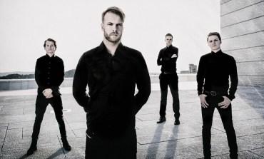 """Ново видео от Leprous: """"Illuminate"""", след седмица излиза новият албум """"Malina"""""""
