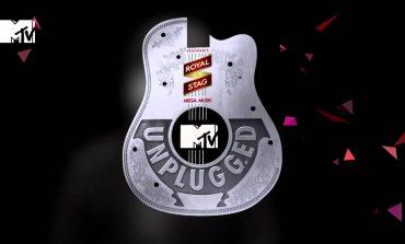 MTV Unplugged се завръща тази есен, първият участник е Shawn Mendes