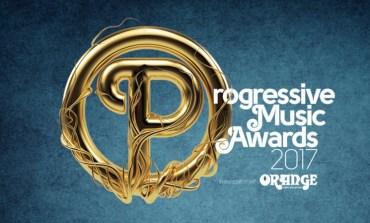 Marillion, Anathema, Opeth, Steve Hackett са сред победителите на Progressive Music Awards 2017