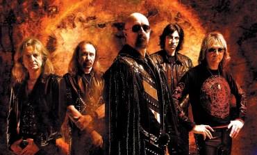 """Judas Priest издават """"Firepower"""" в началото на 2018-та, тръгват на европейско турне през лятото"""