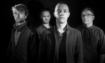 Innerglow представят Аlternative Rock Night в клуб Live & Loud
