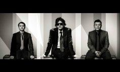 """Manic Street Preachers с първи сингъл от новия албум, слушайте """"International Blue"""""""