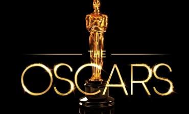 """""""Оскар"""" 2018 – пълен списък с победителите"""