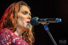 Beth Hart @ NDK Sofia, 2018