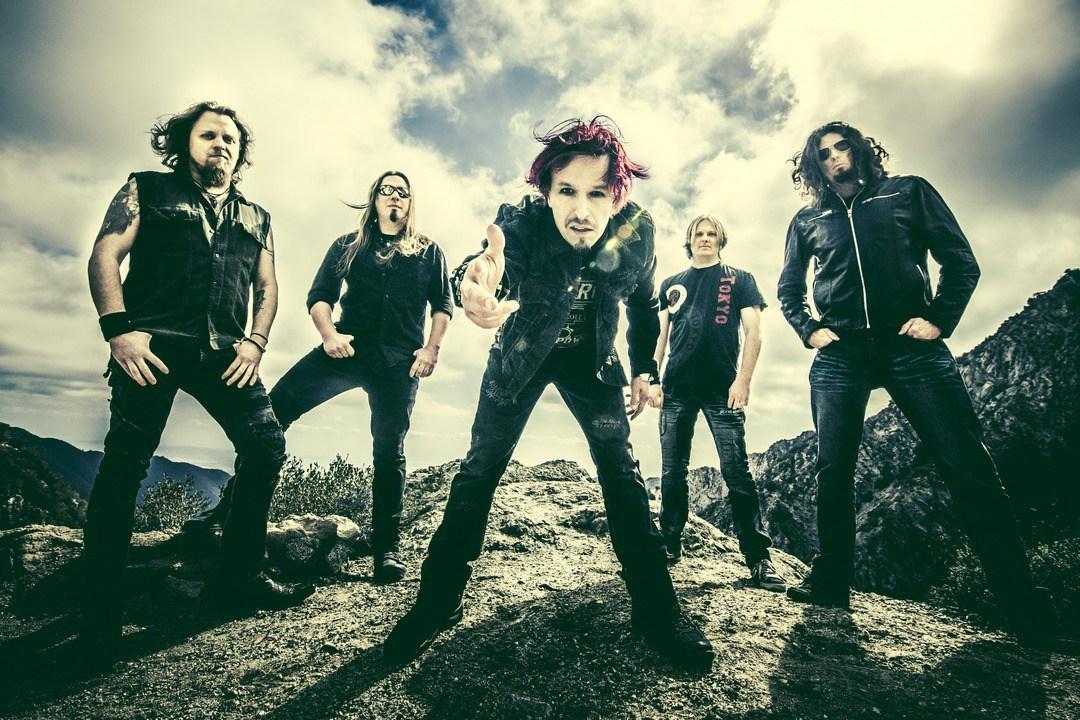 Sonata Arctica са първата банда за Varna Rock Fest 2019