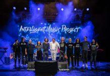 Intelligent Music Project @ Plovdiv