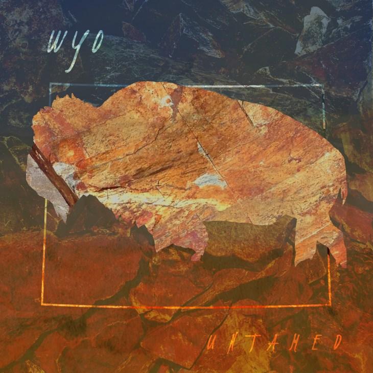 artworks-000311598165-31mgi9-original