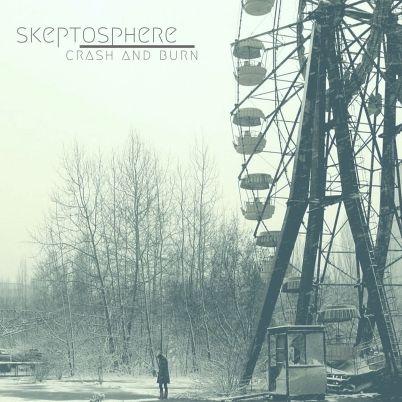 4 26 18 Skeptosphere
