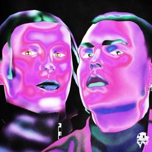 avatars-000431915439-9n12qp-t300x300.jpg