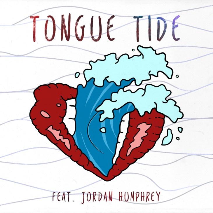 Tongue Tied.jpeg