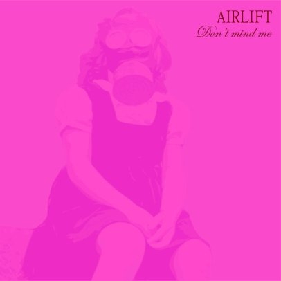 5 12 18 Airlift