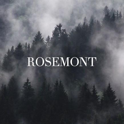 5 12 18 Rosemont