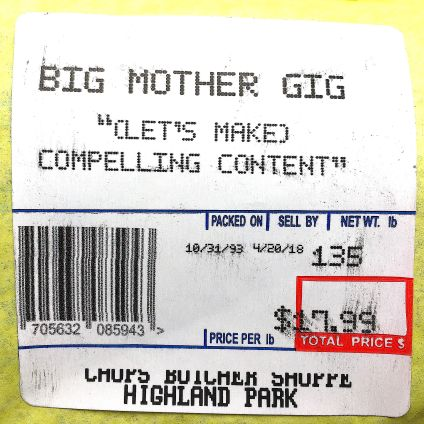5 16 18 Big Mother Gig.jpg