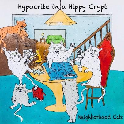 5 16 18 Hypocrite In a Hippy Crypt.jpg