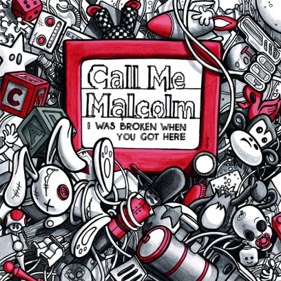 5 18 18 Call Me Malcolm