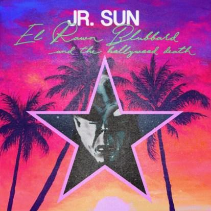 5 20 18 Jr Sun