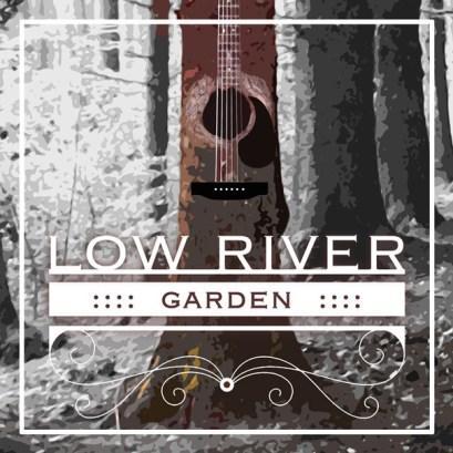 5 30 18 Low River