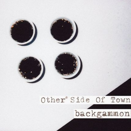 6 11 18 Backgammon