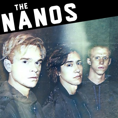 6 4 18 The Nanos