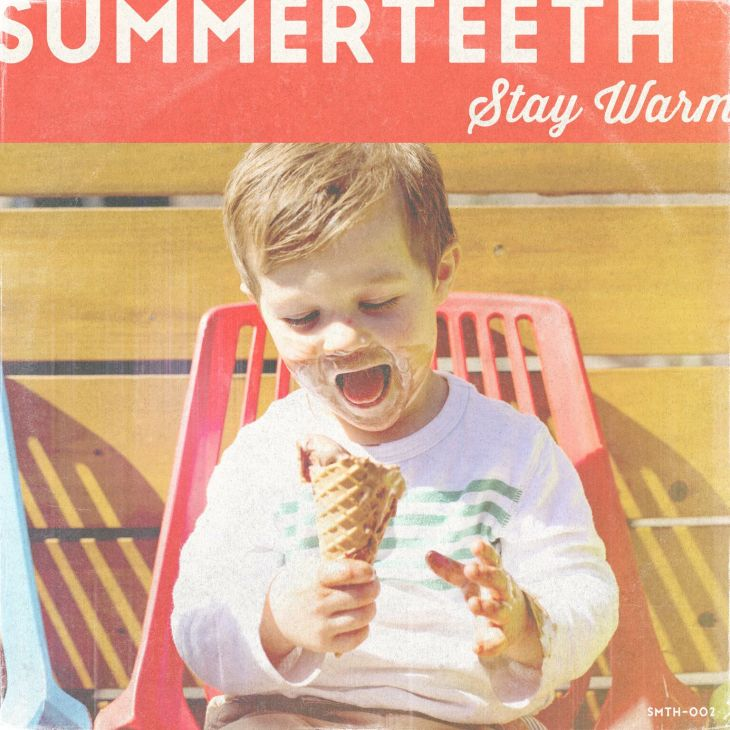 Summerteeth - Stay Warm_preview.jpg