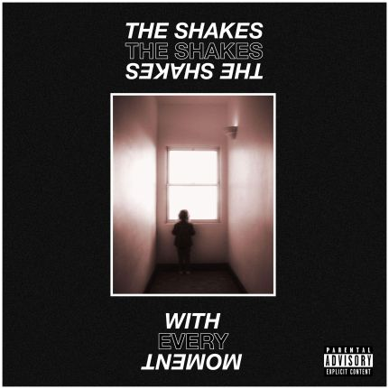 7 29 18 The Shakes.jpg