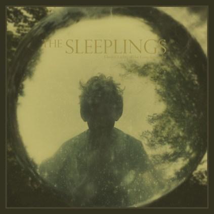 7 4 18 The Sleeplings.jpeg