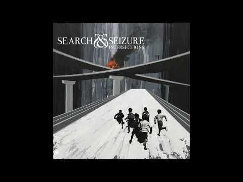 8 7 18 Search and Seizure