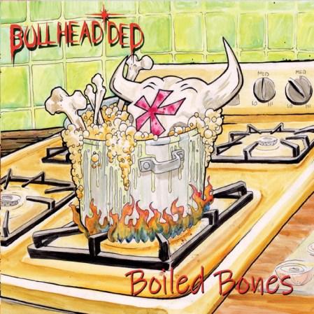9 4 18 Bullheadded.jpeg