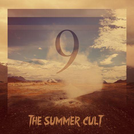 9 4 18 The Summer Cult.jpg