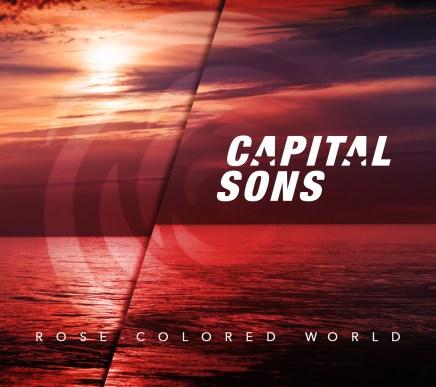 9 6 18 Capital Sons